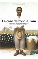 La case de l-oncle tom
