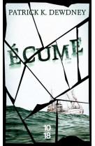 Ecume