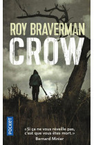 Crow - vol02