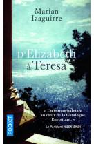 D-elizabeth a teresa