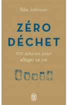 Zero dechet