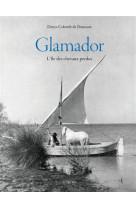 Glamador - l-ile des chevaux perdus