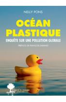 Ocean plastique - enquete sur une pollution globale