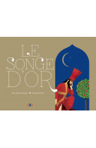 Le songe d-or