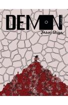 Demon vol. 4