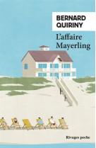 L-affaire mayerling