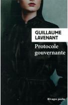 Protocole gouvernante