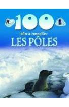 100 infos a connaitre/les poles