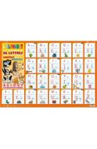 Posters recto verso/j-apprends l-alphabet