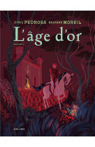 L-age d-or - tome 2