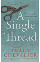 A single thread*