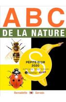 Abc de la nature