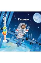 L-espace