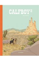 Calfboy 2
