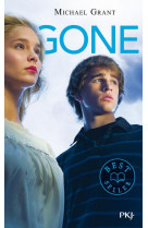Gone - tome 1 - vol01