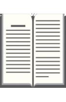 One piece - edition originale - tome 99
