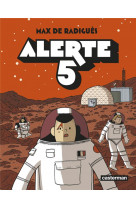 Alerte 5