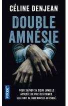Double amnesie