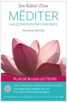 Mediter (+cd) (2eme ed )