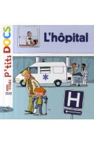 L-hopital