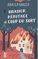 Brasier, heritage et coup du sort - c3