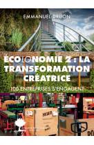 Ecolonomie 2 - 100 entreprises s-engagent