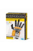 4m kidzrobotix robot main