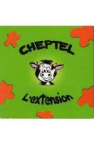 Cheptel l-extension