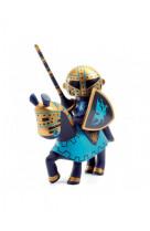 Arty toys - chevalier dragon knight