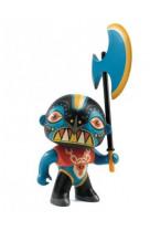Arty toys : chevalier niak