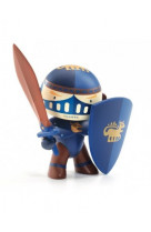 Arty toys : chevalier terra knight