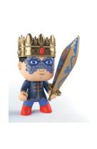 Arty toys : prince jako
