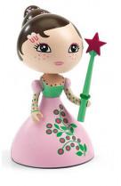 Arty toys : princesse andora