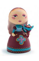 Arty toys : princesse anouchka