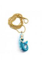 Lovely charm - mermaid