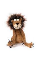 Beasts - lion 20 cm