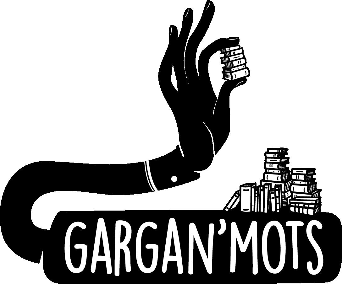 Gargan'Mots